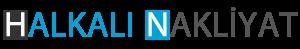 HALKALI Evden Eve Nakliyat Halkalı Nakliyat Nakliye Ucuz Firmaları-ATAKENT